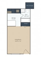 studio_floorplan.jpg